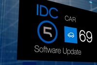 SOFTWARE IDC5 - CAR 69 en