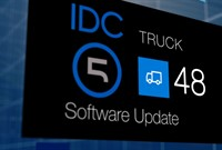 SOFTWARE IDC5 - TRUCK 48